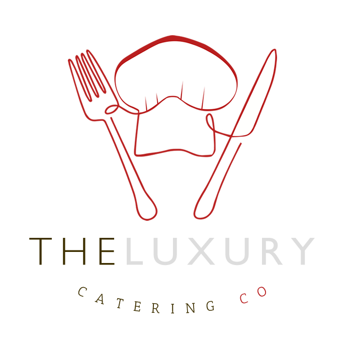 The Luxury Catering Company